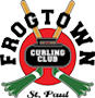 Frogtown Curling Club